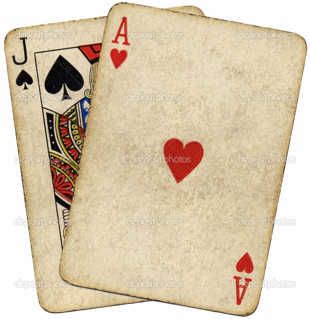 winning at Zodiac Casino games